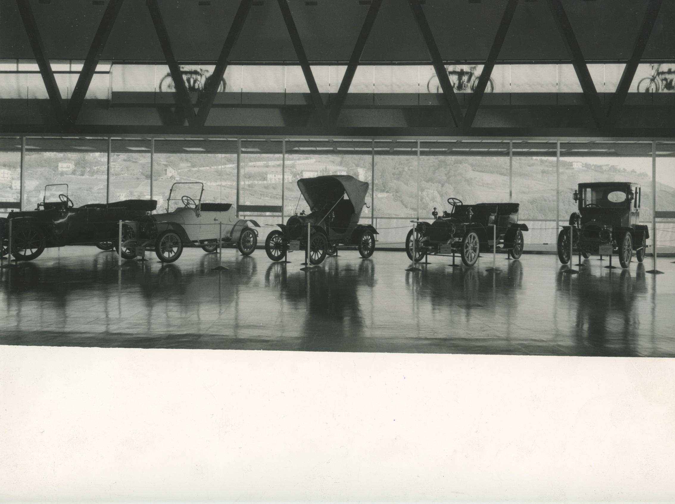 museo anni _60_1
