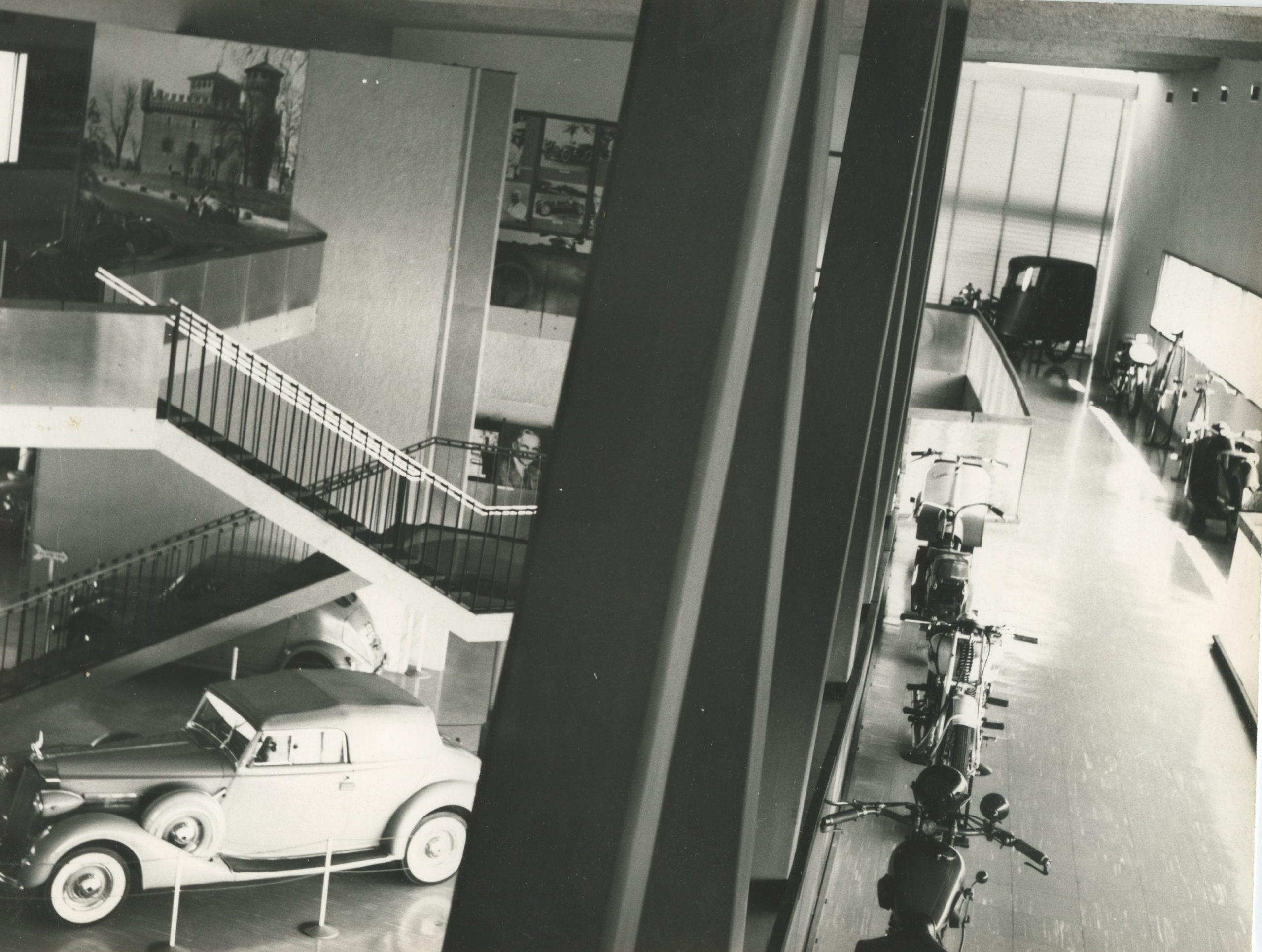 museo anni _60_3