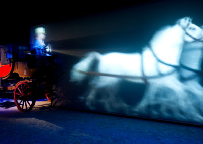 01_I cavalli diventano fantasmi