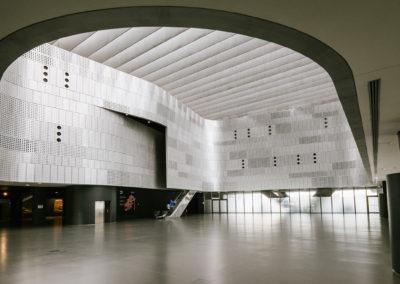 Edificio_0