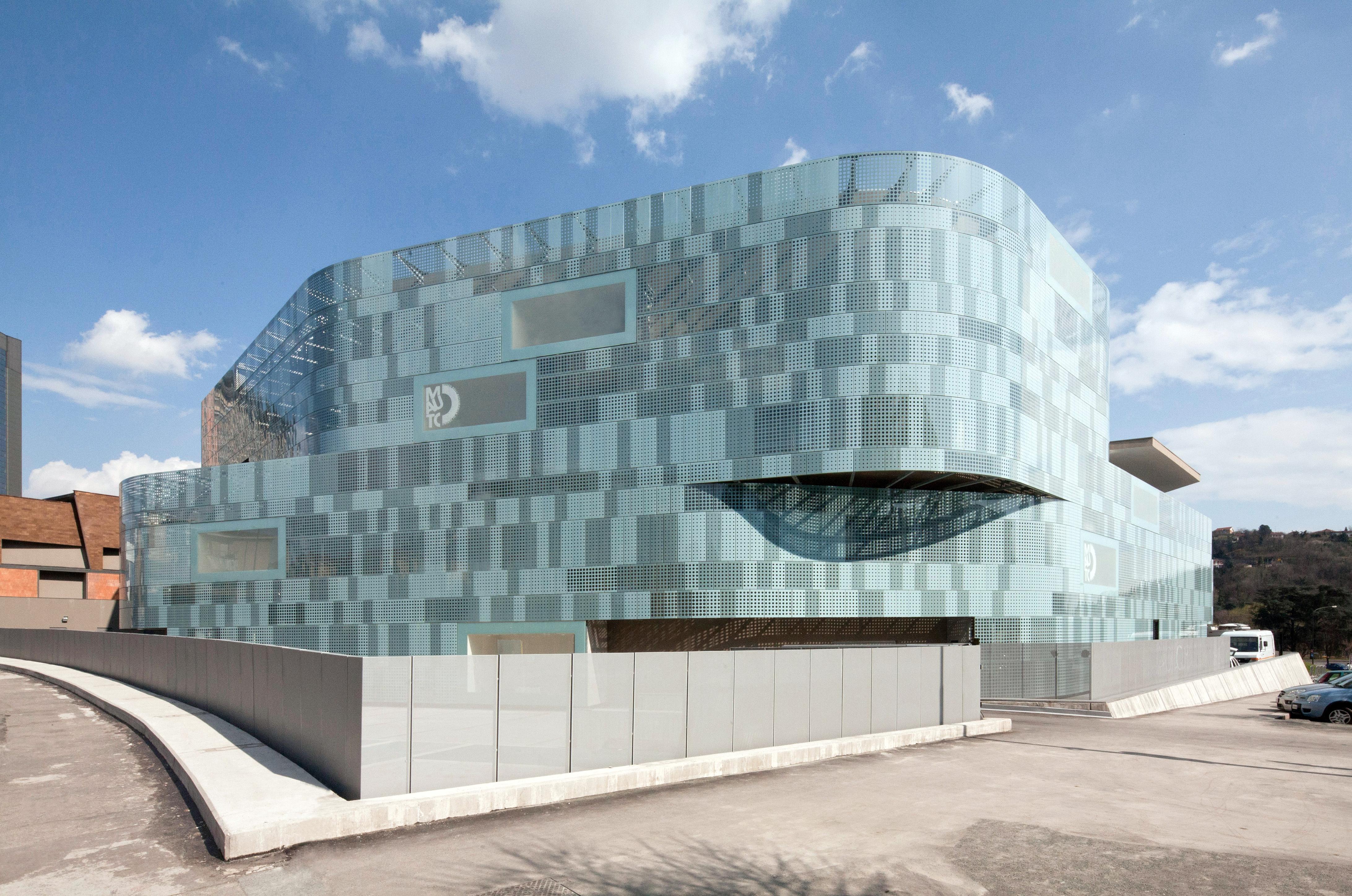 Edificio_4