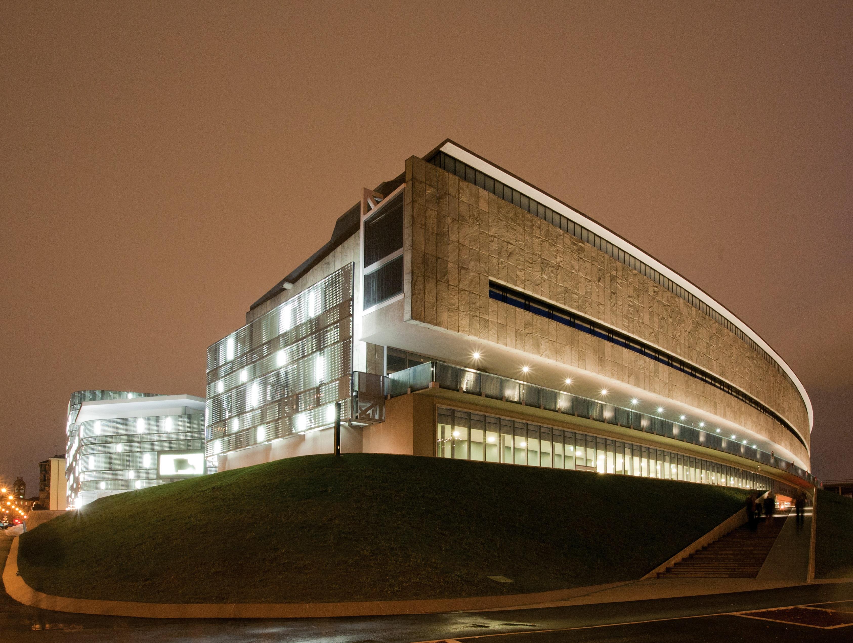 Edificio_6 - Copia