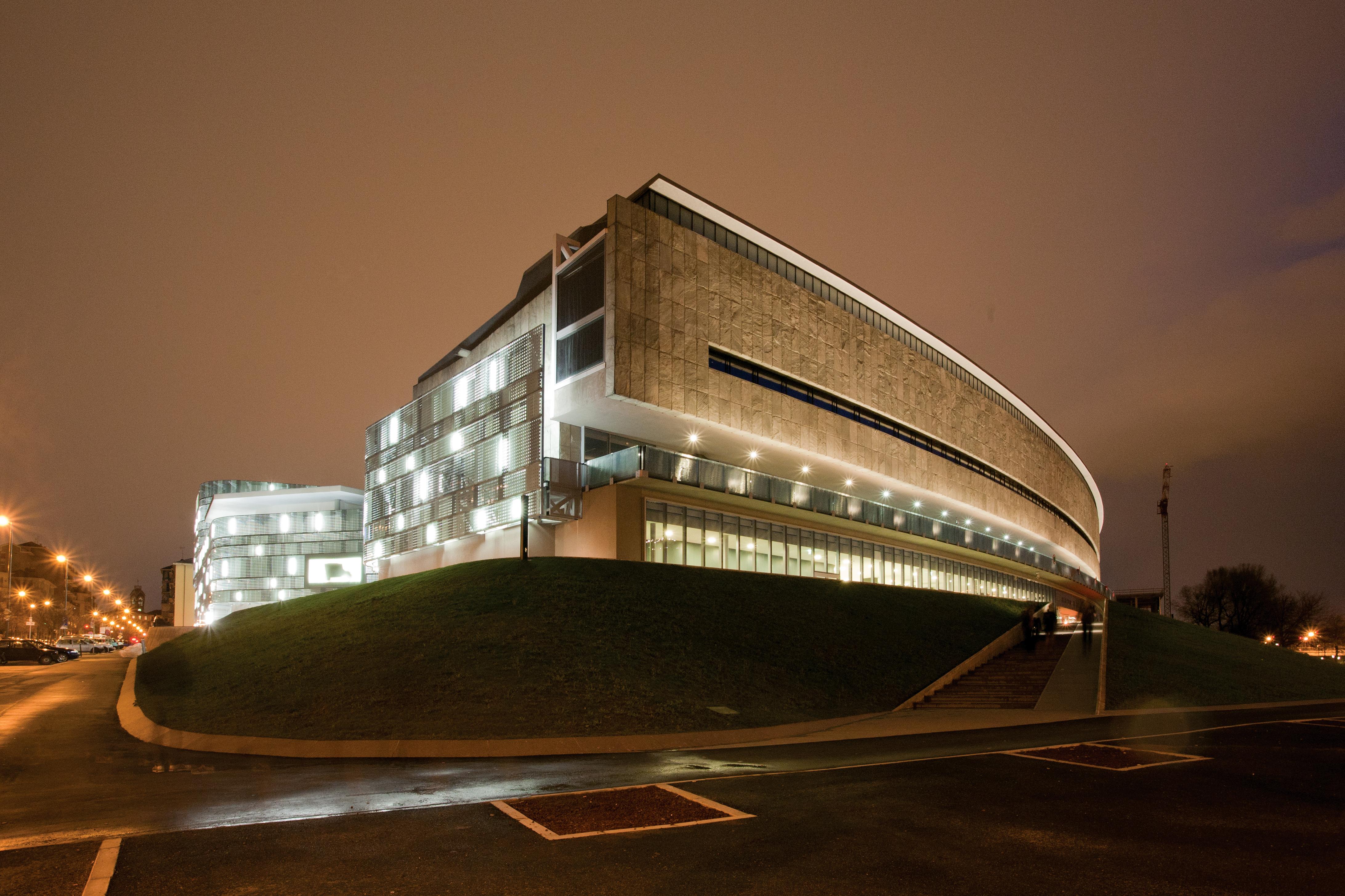 Edificio_6