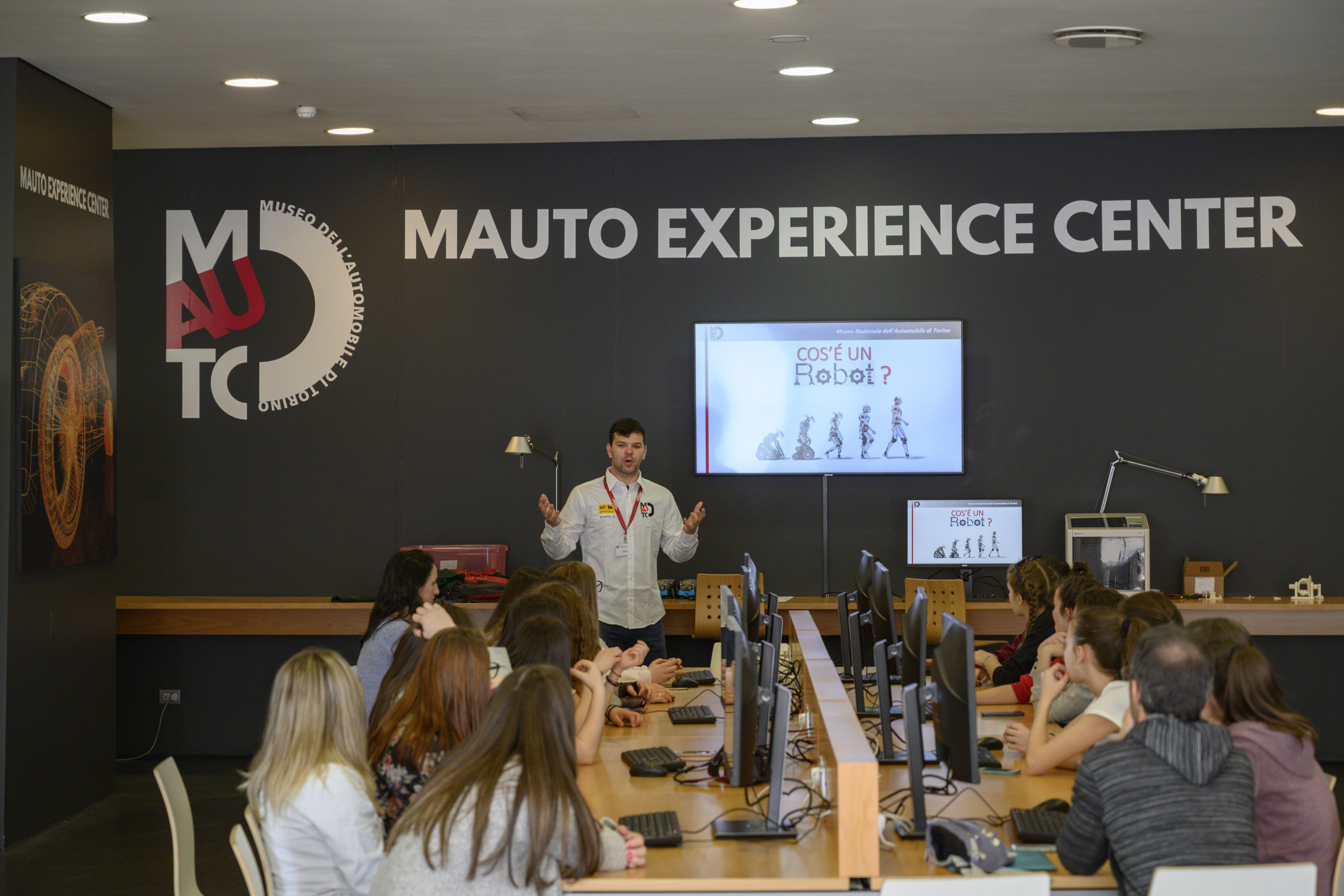 MAUTO_laboratori 0004