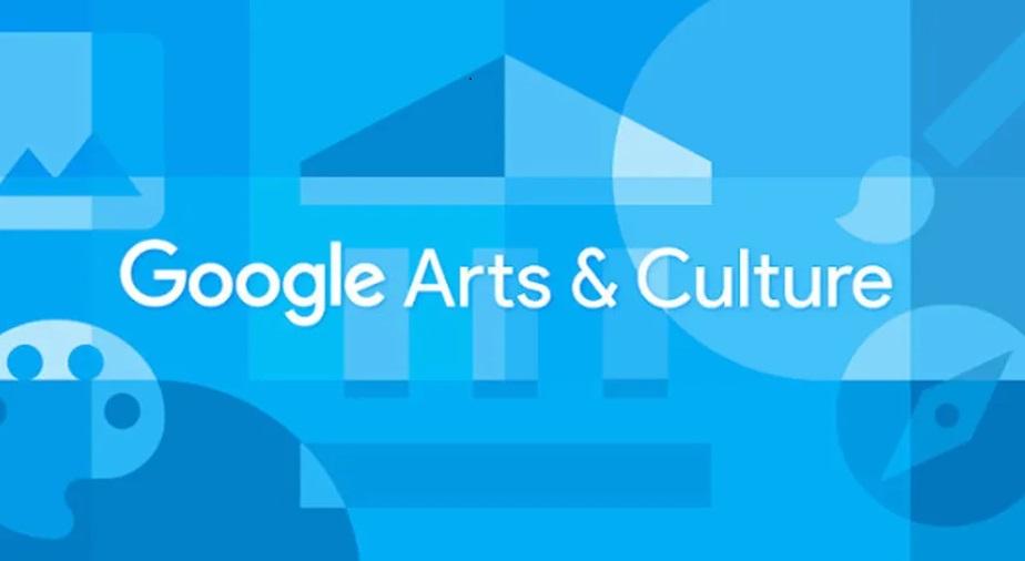 Visita il MAUTO su Google Arts and Culture